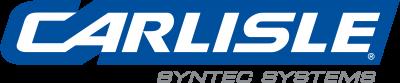 Carlisle-SynTec-Logo2